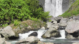 WaterfallGaronotaki00020 1 Footage
