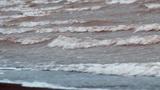 Beach - Waves Footage