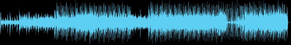 Suspenseful Cinematic Music Pack - 5 Tracks For 70$ 2