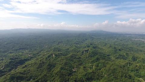 DJI P4 Taiwan Tainan Aerial Drone Video Long Qi WenHeng Dian 20160910 -1 Filmmaterial