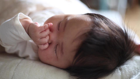 Baby4 Filmmaterial