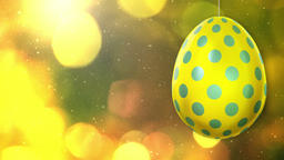 Easter Magic Egg Fancy (10) Animation