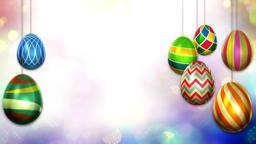 Easter Magic Egg Fancy (2) Animation