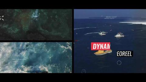 Dynamic Opener - 2