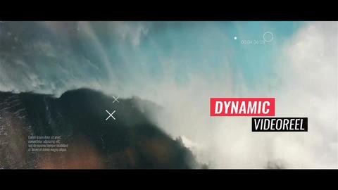 Dynamic Opener - 3