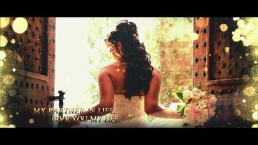 Wedding Ae Templates 2