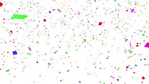 Confetti SQ