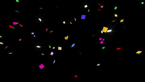 Confetti SQ 1