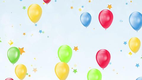 Happy Birthday (9) Animation