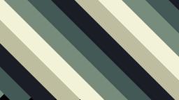 Simple Transition 12 Animation
