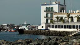 Spain Gran Canary Puerto De Mogán 1