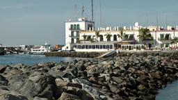 Spain Gran Canary Puerto De Mogán 2