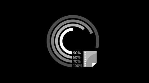 Videos animados