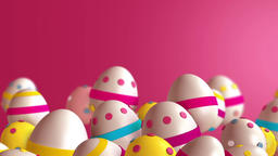 Easter Day Background