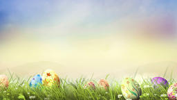 Easter Day Background 0