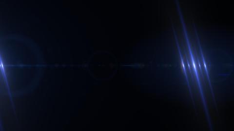 Light Transition Alpha Stock Video Footage