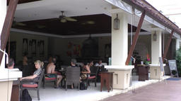 Thailand Pattaya 1
