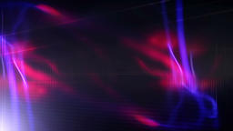 Plasma Background 2