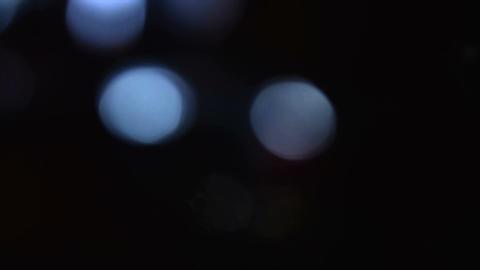 Cinematic Grunge Epic Light Leaks 10 Animation