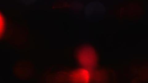 Cinematic Grunge Epic Light Leaks 13 Animation