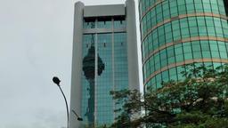 Malaysia Kuala Lumpur 0
