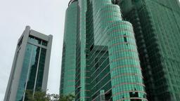 Malaysia Kuala Lumpur 1