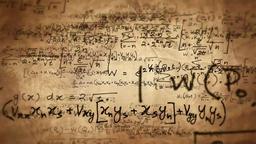Physical Formula 2