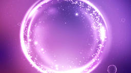 Dreaming Bubble (1) Animation