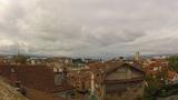 Lausanne 1 Footage