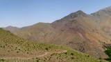 pan High Atlas Morroco 04 Footage