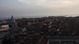 VENICE City 8 Footage