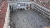 VENICE City 9 Footage