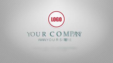 3 Logo Reveal Set 0