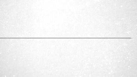 Black white Logo Reveal - 1