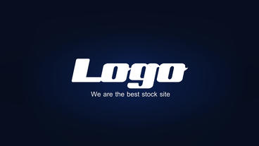 Logo Intros 1
