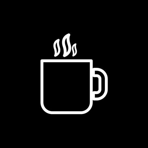 Cup Animation
