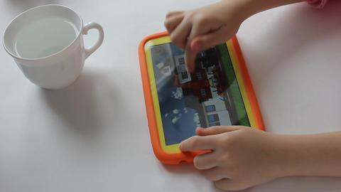 MVI 1981 tablet Filmmaterial