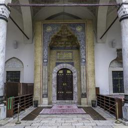 Sarajevo Foto