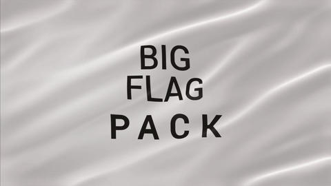 Big Flag Pack After Effects Template