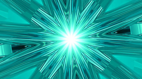 Abstract light 01 Animation