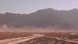 destroy unserviceable munitions in Afghanistan Footage