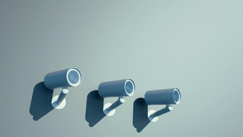 CCTV Pack