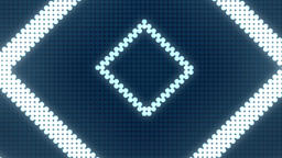 Retro Blink (7) Animation