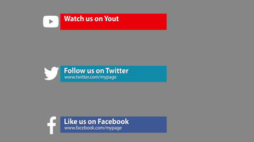 Social Media Graphic 1