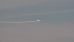 The Swip Twister Aerobatics Footage