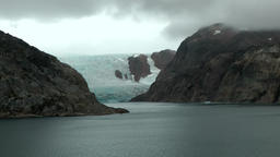 Greenland Prince Christian Sound 1