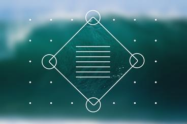 Stroke Slideshows