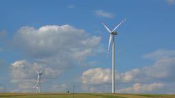 Wind Turbines 0