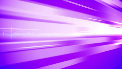 Abstract Violet motion background Animation
