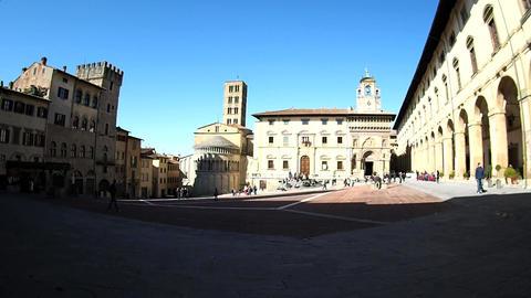 Arezzo 0